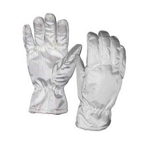 fg2600-series-static-safe-hot-gloves