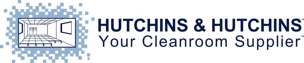 Hutchins & Hutchins, Inc