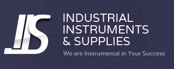 Industrial Instruments & Supplies