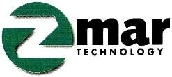 Z-Mar