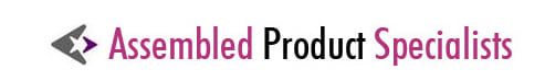 Assembled Product Specialists