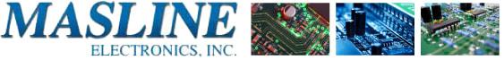 Masline Electronics