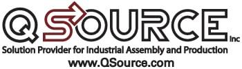 Q Source