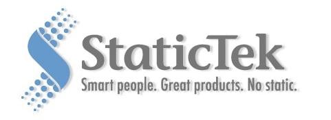 StaticTek