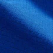 5049-blue-cotton-polyester-esd-fabric