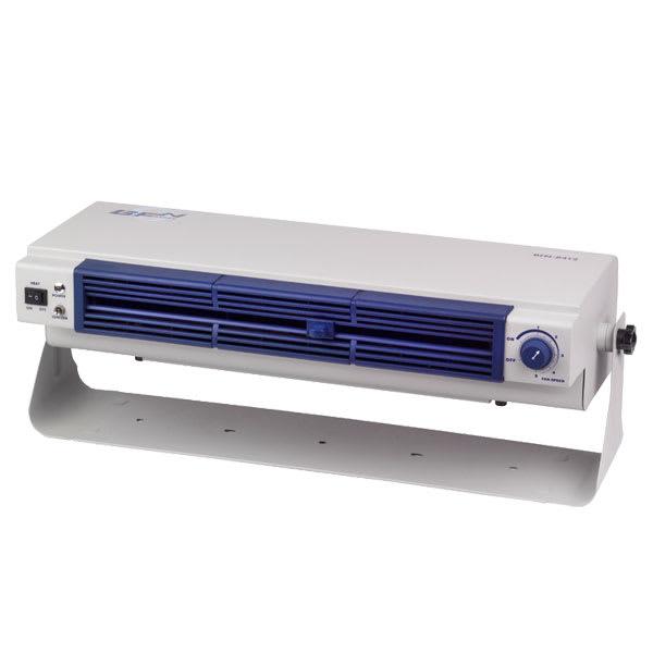 BFN8412-long-range-ionzing-blower-heater