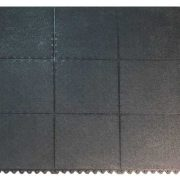 FM8-conductive-esd-anti-fatigue-floor-tile2