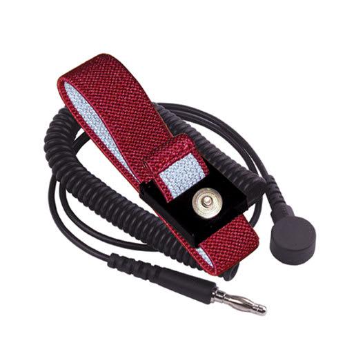 WB5600-anti-allergy-esd-wrist-band