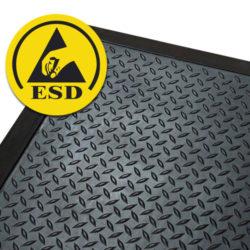 fm9-comfort-treadesd-anti-fatigue-mats-esd