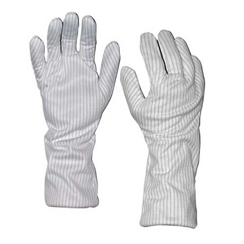 gl9100-static-safe-hot-gloves