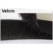heel-grounder-closure-velcro