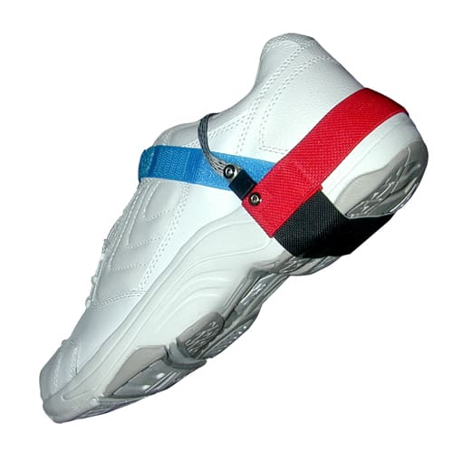 hg1590-esd-sport-style-heel-grounder