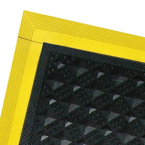 pv-industrial-esd-floor-tile