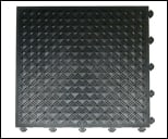 pv-series-esd-tile-detail (3)