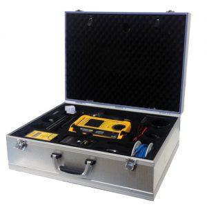 ESD Testing Kit