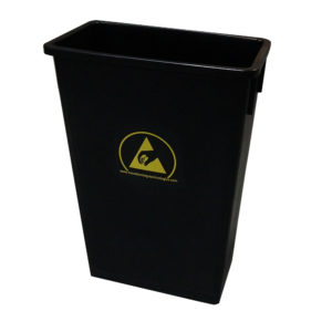wbas90-22-gallon-esd-trash-can