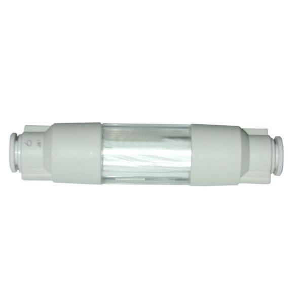 FL0020-ionizing-nozzle