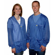 8812-esd-jackets-v-neck