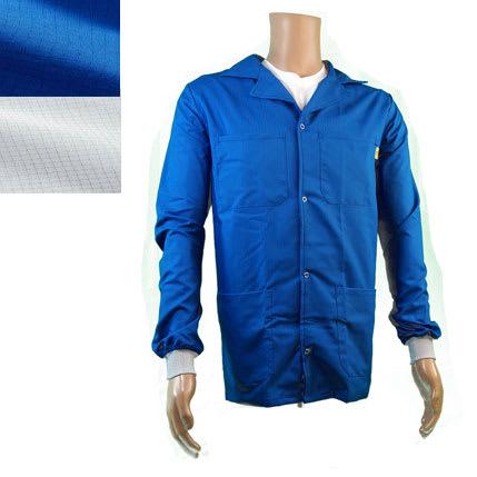 5049-collar-cuff-blue-man-all-colors