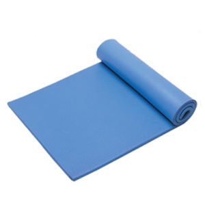 VinylStatE-three-layer-esd-vinly-foam-mat