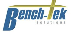 Bench Tek