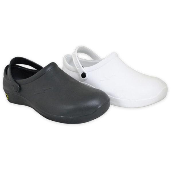 SH1000-esd-clogs-black-white