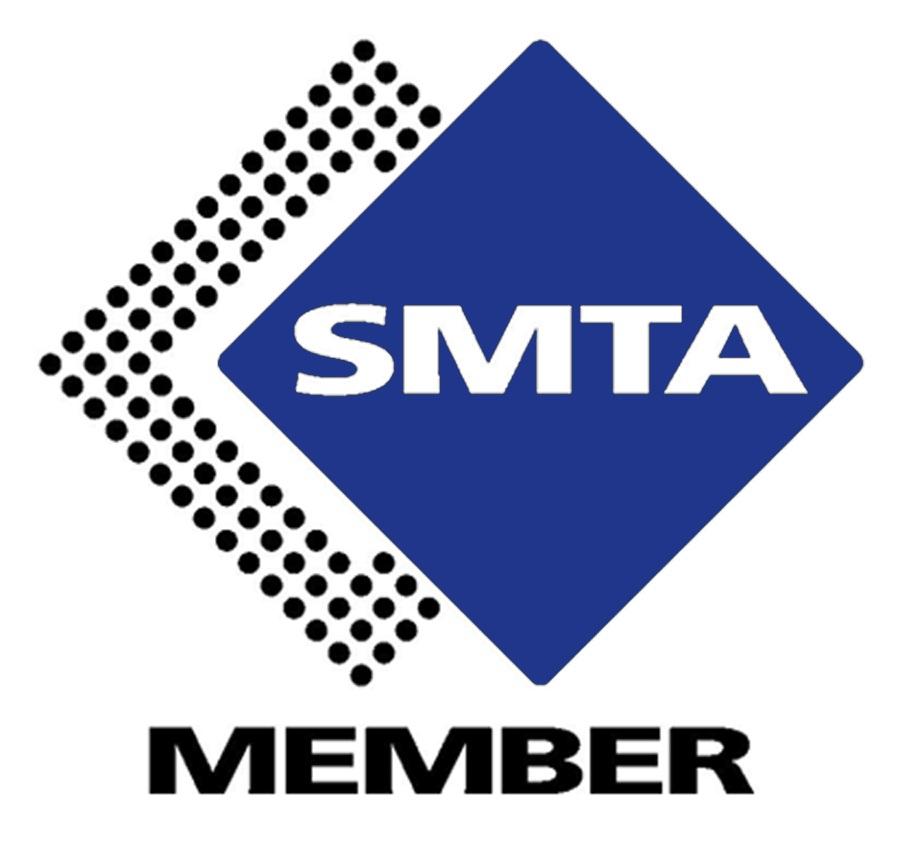 SMTA_logo